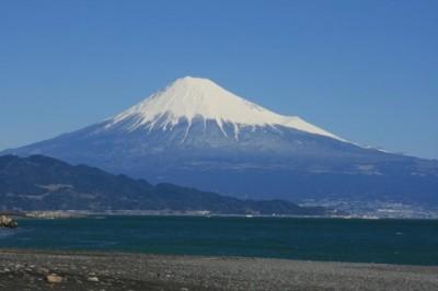 富士山入山料 試験徴収開始!