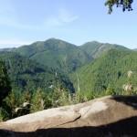 山 イメージ